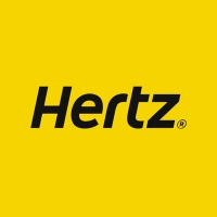 Hertz